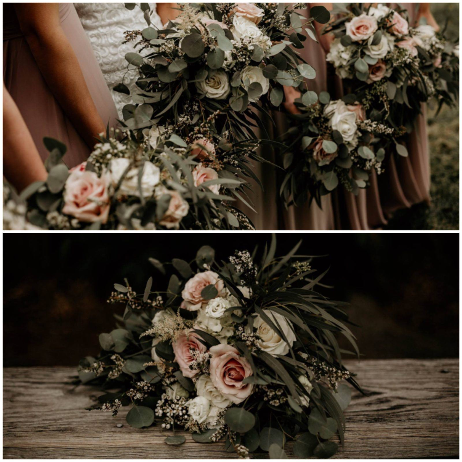 adoreinspiration | 2019 Floral Trends. Mobile Image